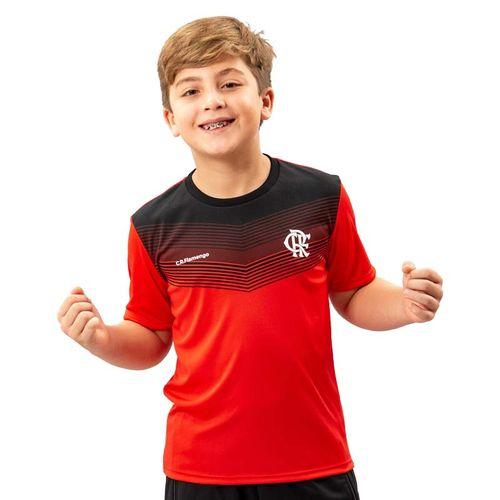 camisa-flamengo-infantil-forest