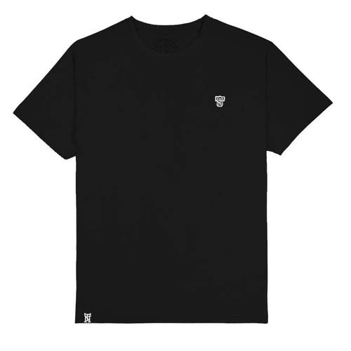 camiseta-thug-nine-basic-60941-1