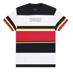 camiseta-thug-nine-stripes-02-63838-1