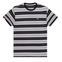 camiseta-thug-nine-stripes-03-63839-1
