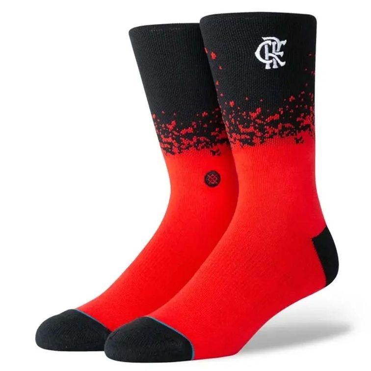 meia-flamengo-crf-splatter-vermelho-58756-1
