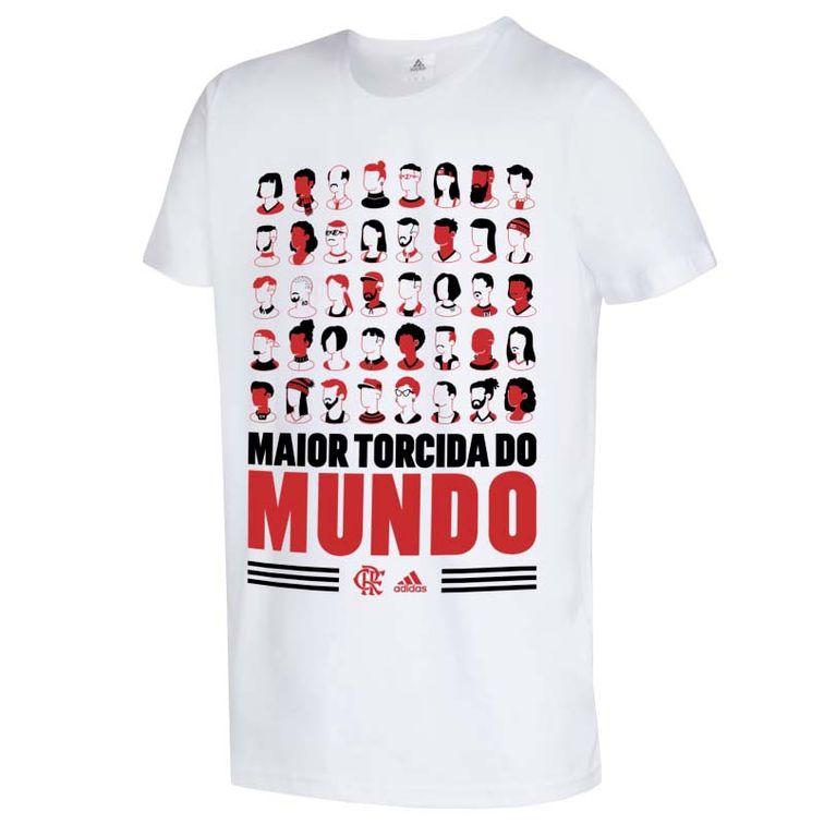 camisa-flamengo-maior-tocida-do-mundo-adidas-59055-1