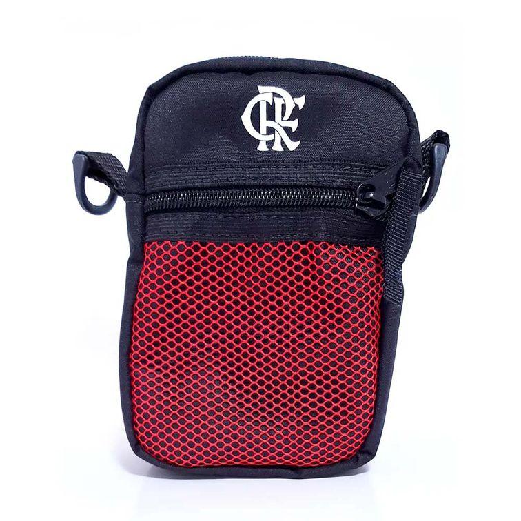 bolsa-flamengo-shoulder-bag-rubro-58903-1