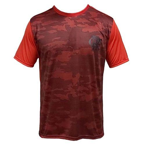 camisa-flamengo-camo