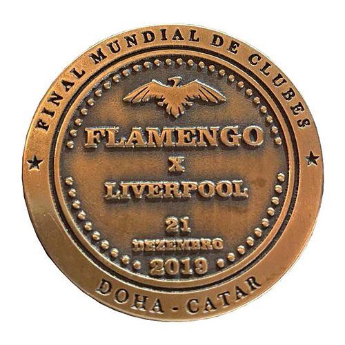 medalha-moeda-mundial-2019-flamengo-liverpool-1