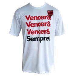 camisa-flamengo-vencer-001004258-59081-1