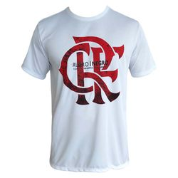 camisa-flamengo-rubro-001004256-59082-1