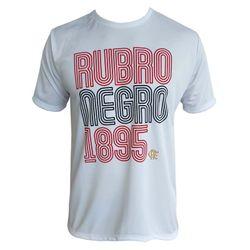 camisa-flamengo-new-rubro-001004259-59083-1