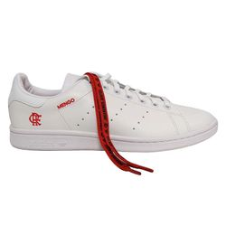 tenis-flamengo-stan-smith-adidas