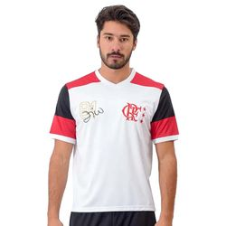camisa-flamengo-retro-zico-1