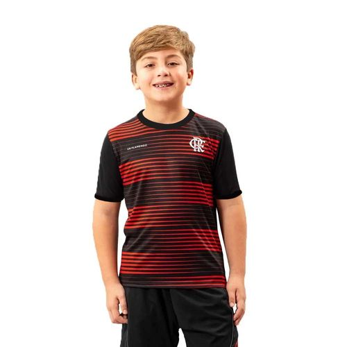 camisa-flamengo-infantil-new-ray