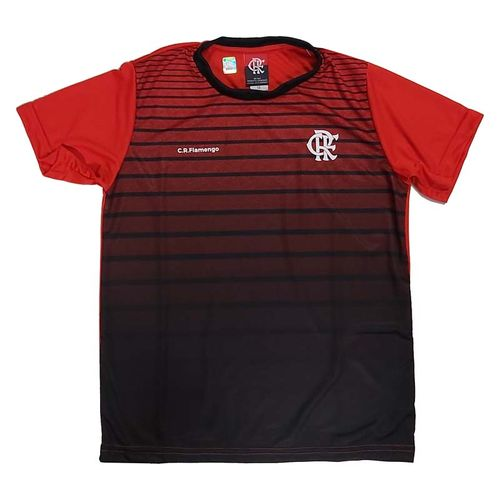 camisa-flamengo-infantil-new-strike
