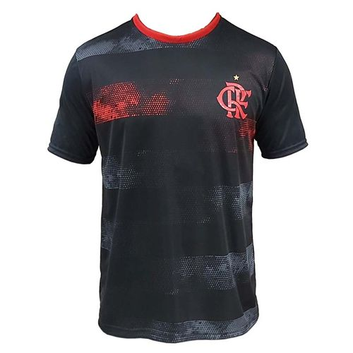 camisa-flamengo-new-rally