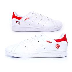 tenis-flamengo-stan-smith-59029-1