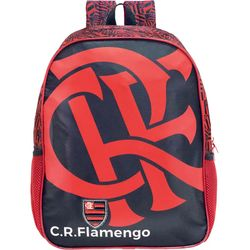 mochila-flamengo-16-58982-1