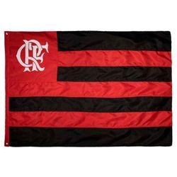 bandeira-flamengo-tradicional