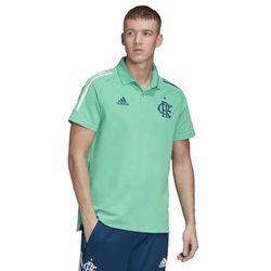 polo-flamengo-treino-2020-verde-59179-1