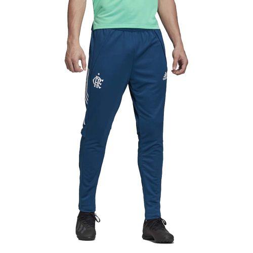 calca-flamengo-treino-2020-azul-59136-1