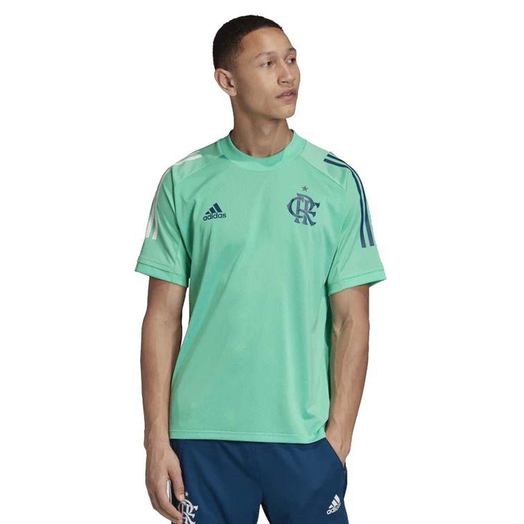 camisa-flamengo-treino-verde-59177-1