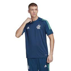 camisa-flamengo-treino-azul-59142-1
