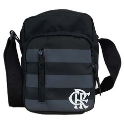 shoulder-bag-flamengo-58904-1