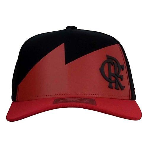 bone-flamengo-preto-vermelho-58895-1