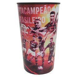copo-flamengo-campeao-2019-59038-1