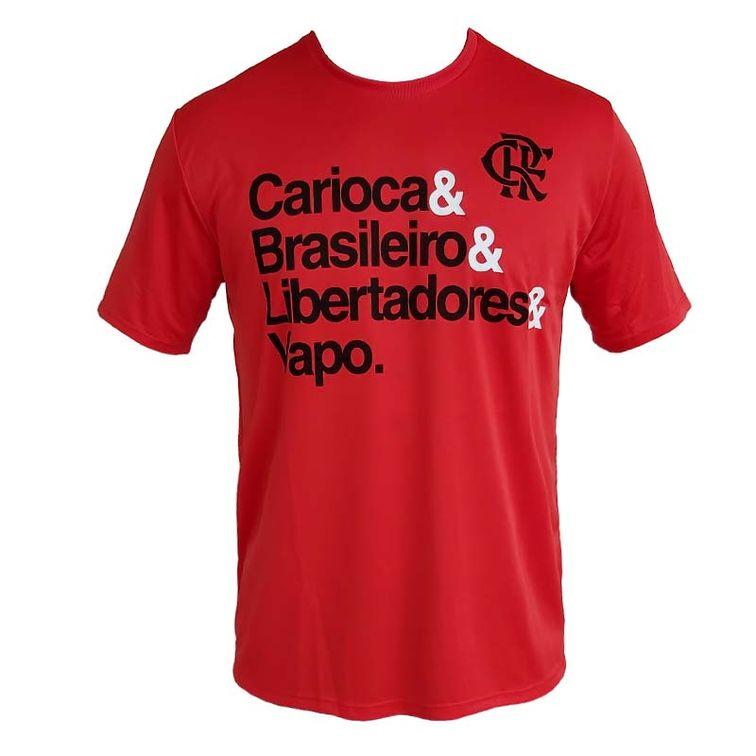 camisa-flamengo-carioca-brasileiro-libertadores-vapo-2