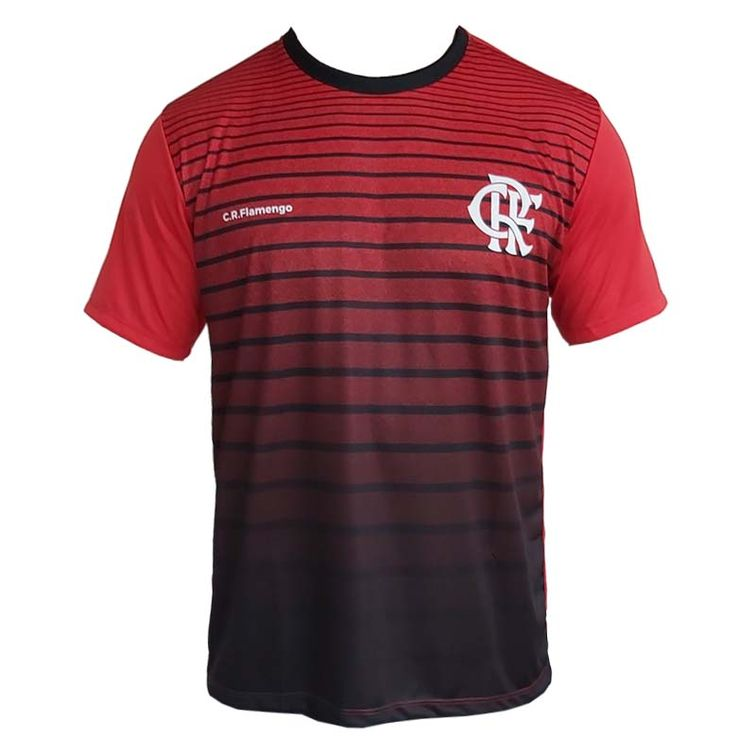 camisa-flamengo-new-strike
