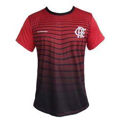 camisa-flamengo-new-strike-feminina