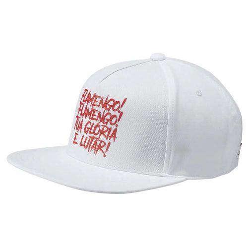 bone-flamengo-tua-gloria-e-lutar-branco-adidas-2020-59178-1