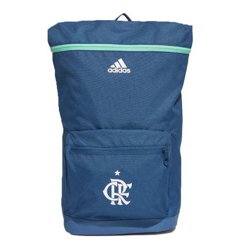 mochila-flamengo-crf-azul-adidas-2020-59151-1