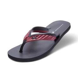 sandalia-kenner-aqua-surf-hct02-61678-1