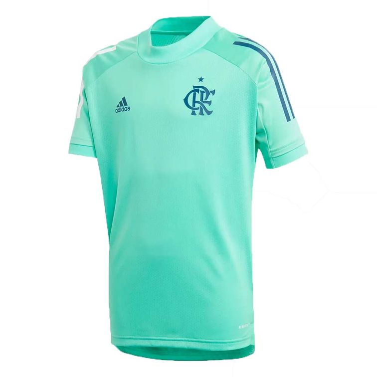 camisa-flamengo-infantil-treino-verde-adidas-2020-59140-1