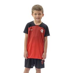 camisa-flamengo-infantil-shadow-braziline-59215-1