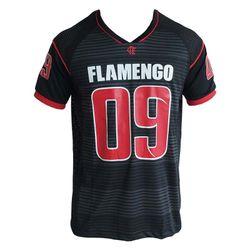 camisa-flamengo-iconic-braziline-58639-1