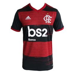 camisa-flamengo-oficial-1-adidas-2020-bs2-59295