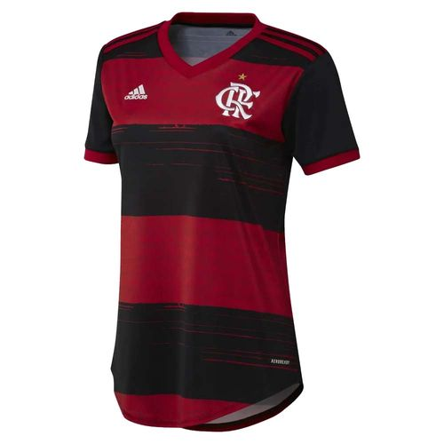 camisa-flamengo-feminina-jogo1-adidas-2020