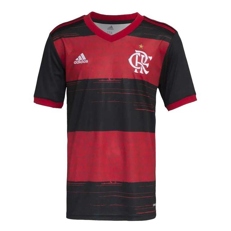 camisa-flamengo-infantil-oficial-1-adidas-2020