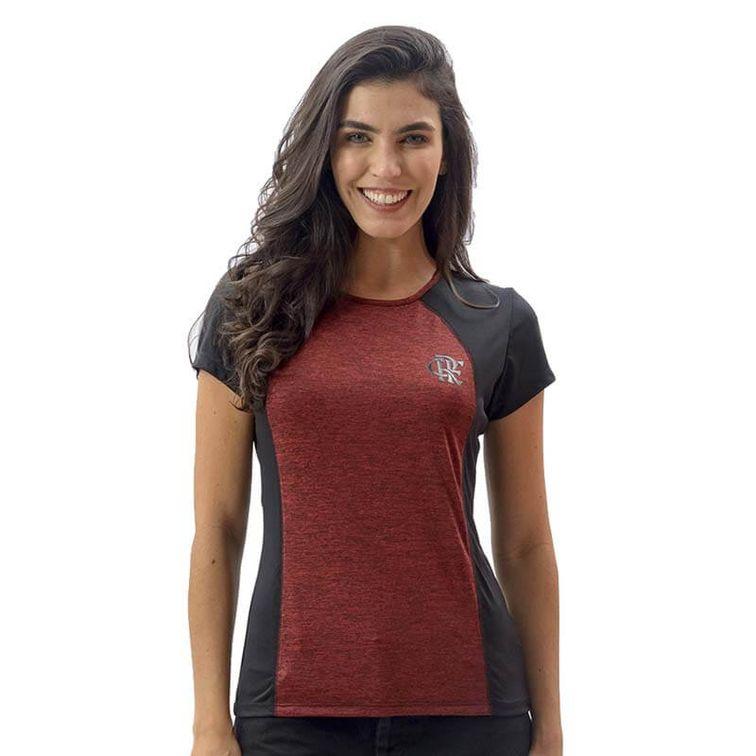 camisa-flamengo-feminina-001.004.186-59198-1