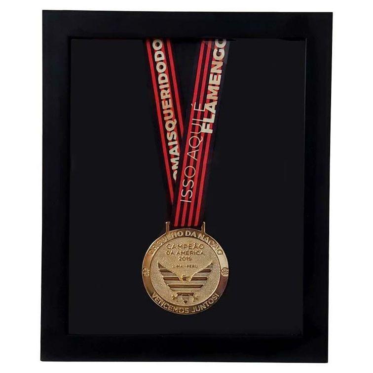 quadro-porta-medalhas-LIBERTADORES