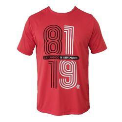 camisa-flamengo-81-19-braziline_59342
