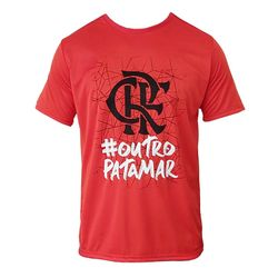 camisa-flamengo-outro-patamar-braziline_59343