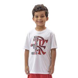 camisa-flamengo-infantil-moment-braziline_59214-1