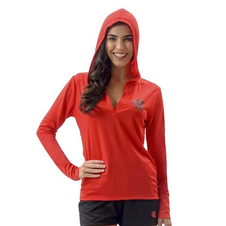 casaco-flamengo-feminino-001.001.165-59204-1