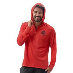 casaco-flamengo-001.001.164-59242-1