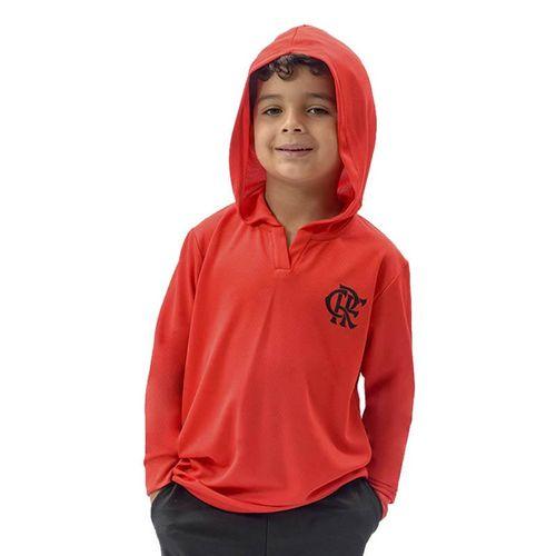 casaco-flamengo-infantil-001.001.166-59220-1