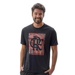 camisa-flamengo-001.004.203-59236-59237-1