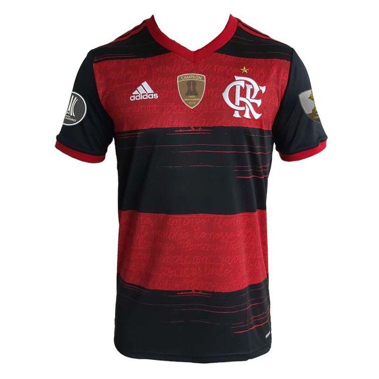 camisa-flamengo-oficial-1-adidas-2020-LIBERTADORES
