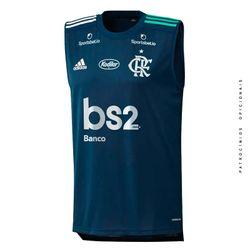 regata-treino-azul-adidas-2020-patrocinios